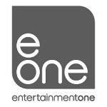 entertainment-one_logo